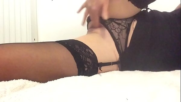 Squirting, Heels, Clit orgasm