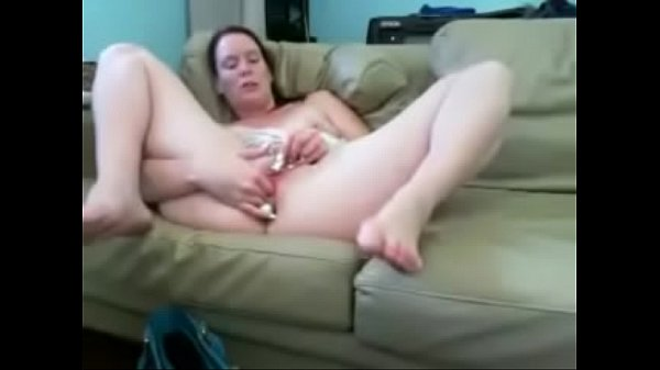 Black cock, Lesbian mature, Asian mature, Family anal