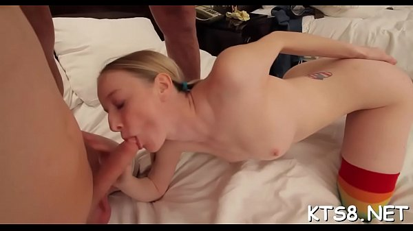 Shemale fuck male, Shemale porn, Tranny ass