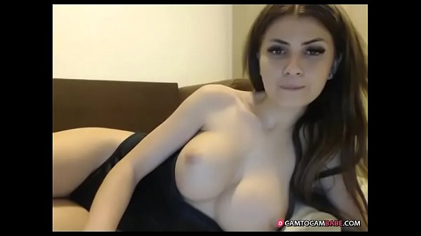 Matures, Anal young girl