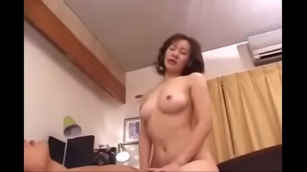 Japanese mature, Step mom, Mom boy, Asian mature, Mother mature, Mature boy