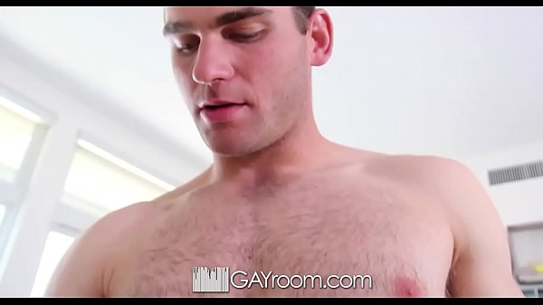 Threesome, Injection, Bedroom, Anal hd