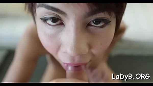 Tranny asian, Thai ladyboy, Ladyboy asia, Thai tranny, Asia sex, Girl