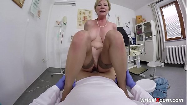 Hospital, Hairy mature, Hairy granny, Granny fucking, Czech mature