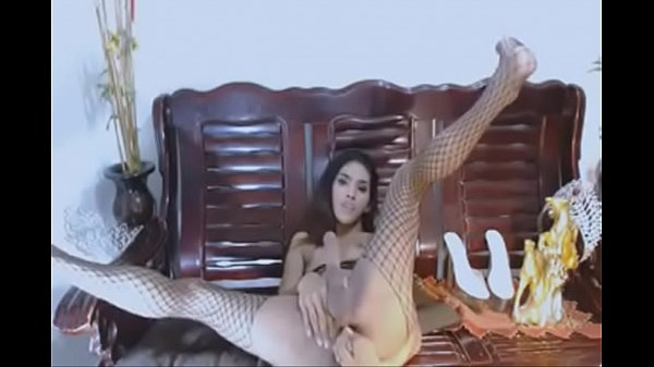 Teen shemale, Teen ladyboy, Shemale on shemale, Lady boy, Big ass tranny, Tranny big ass