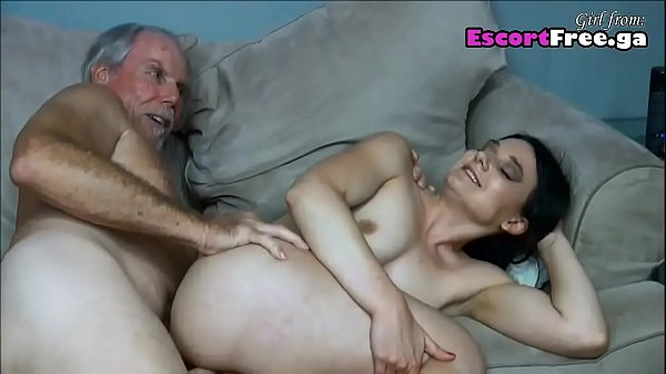 Mature anal, Hooker, Uncle, Caught, Cam