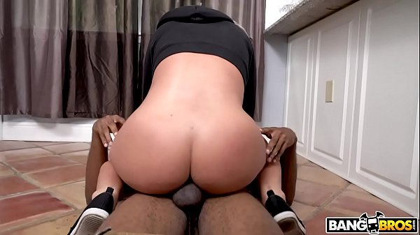 Brandi love, Black cock, Father daughter, Older young, Daughters, Brandi