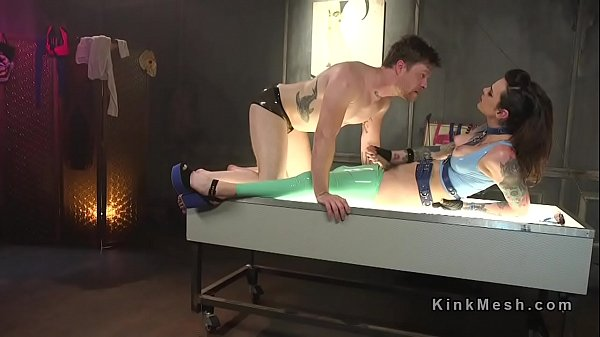 Shemale fuck guy, Shemale domination, Shemale blowjob, Latex anal, Ladyboy fuck guy, Hairy ass