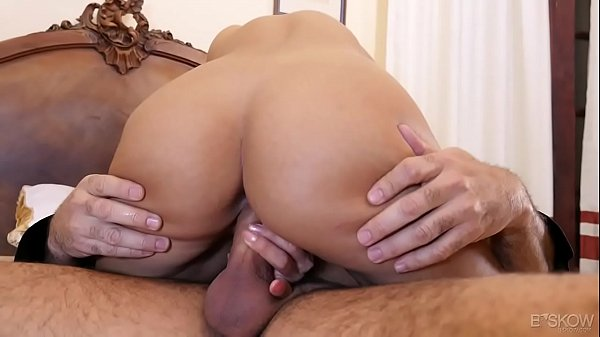 Fat ass, Busty mature, Mature big butt, Fat mature