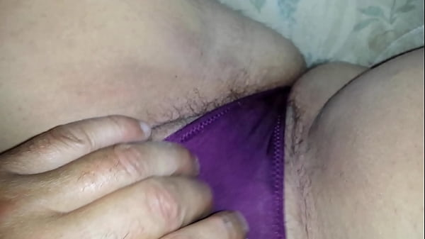 Bbw ass, Forces mom, Forced mom