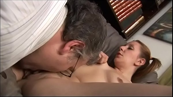 Pig, Anal young girl, Anal sex, Anal porn
