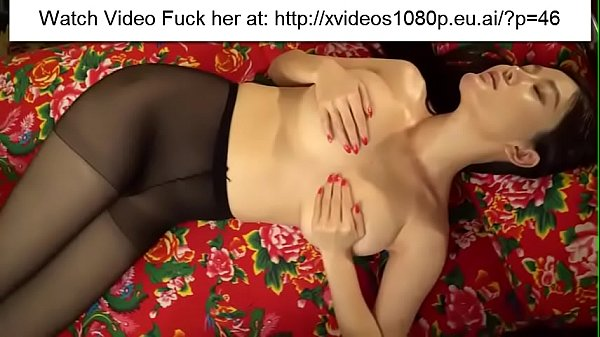 Chinese sex, Chinese model, Chinese w