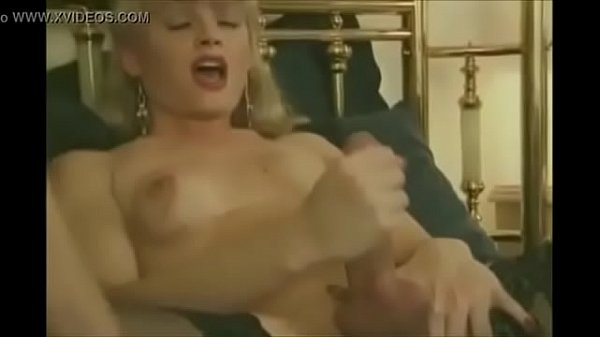 Trans, Compilation, Teen shemale, Tranny compilation, Shemale compilation, Shemale on girl