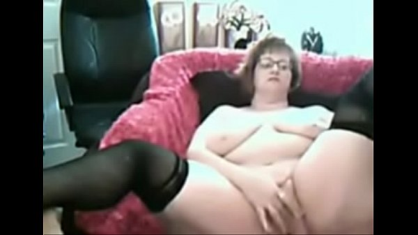 Lesbian mom, Sis, Chubby, Asian mom, Teen squirt, Milf asian