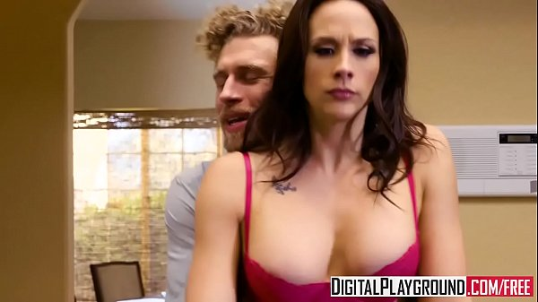 X-art, Chanel preston, Wife sister, Lick, Art