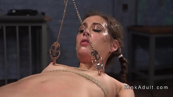 Whip, Pain anal, Bdsm anal