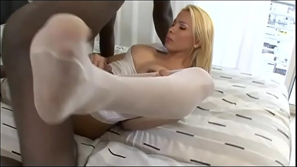 Shemale big dick, Anal porn