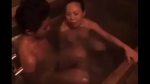 Mom son, Taboo, Japan mom, Mom japan, Mom fuck son, Taboo mom