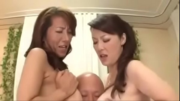 Virgin, Japanese mom, Japanese wife, Japanese mature, Step mom, Stepmoms