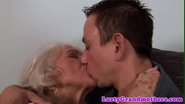 Granny, Granny anal, Anal granny, Saggy mature, Saggy, Matures
