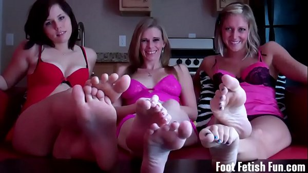 Socks, Footjob, Sock