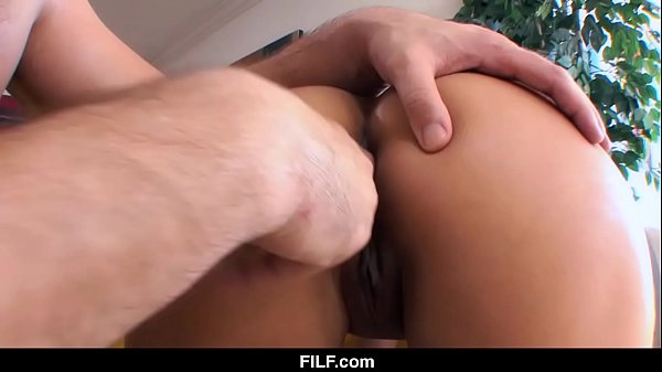Asian, Father daughter, Daddy fucks daughter, Stepdad