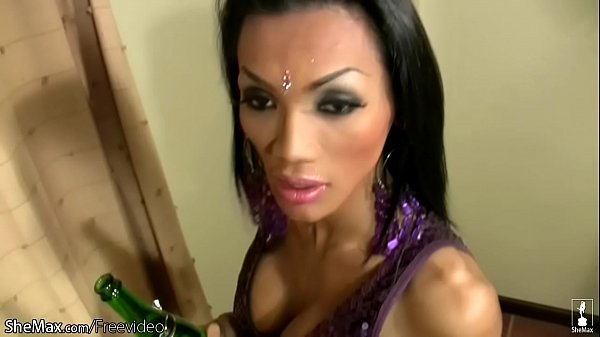 Asian shemale, Tranny asian, Skinny tranny, Skinny ladyboy, Hd tranny, Asian ladyboy