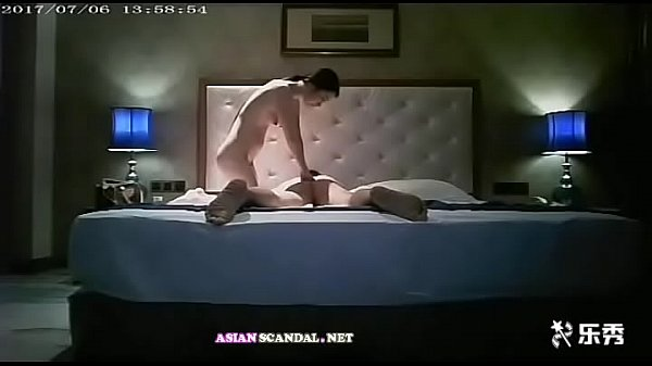 Chinese sex