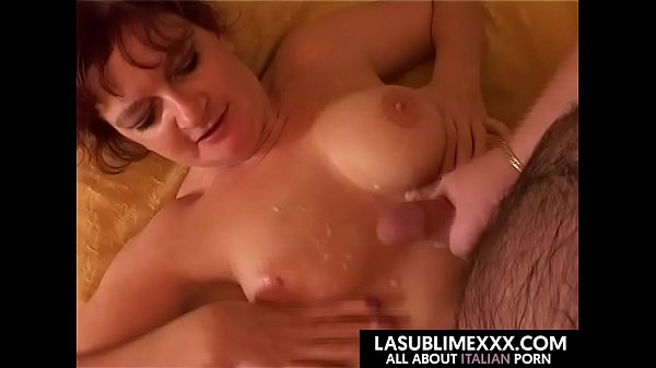 Saggy mature, Saggy boobs, Saggy tits