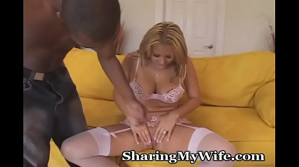 Swinger, Mother, Swingers, Stockings, Mommy
