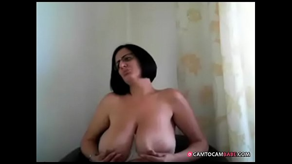 Squirting, Taboo anal