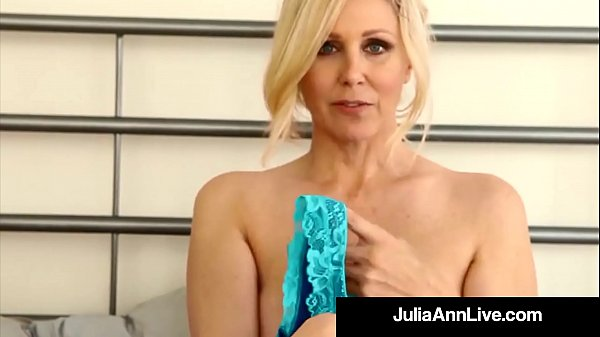 Pantyhose, Julia ann, Stockings, Nylon