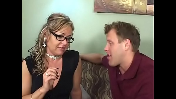 Porno star, Mother anal