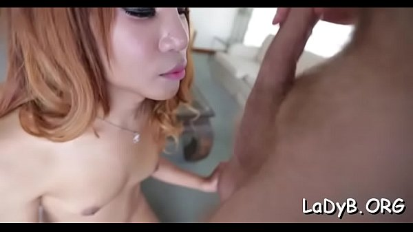 Thai, Japanese shemale, Trany, Tranny asian, Thai ladyboy, Thai tranny