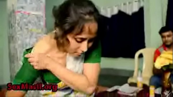 Student, Secret, Teachers, Movie full, Indian maid