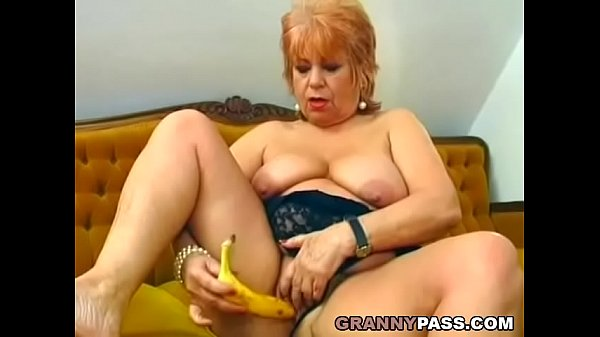 Granny masturbation, Hairy mature, Grandma, Mature big, Hairy granny
