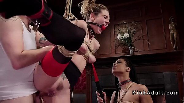 Anal group, Wife anal, Bdsm anal