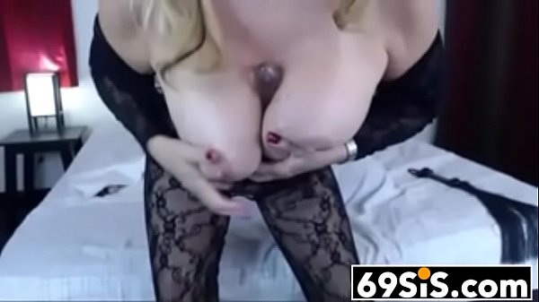 Milf busty, Taboo anal, Sister fuck, Forces mom, Forced mom