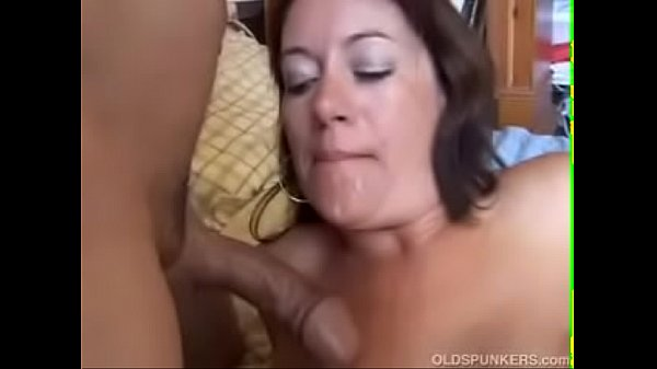 Matures, Mature big butt, Mature big, Brunette milf