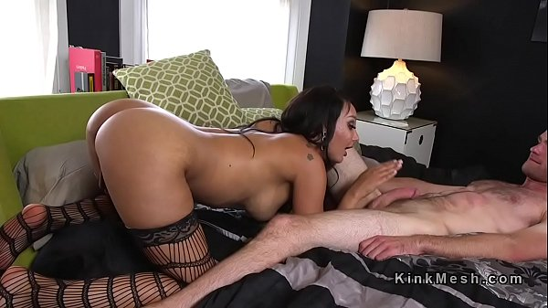 Ladyboy, Trans, Shemale domination, Husband friend, Ass shemale