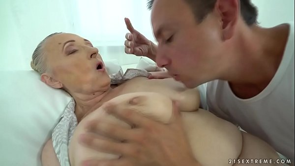 Saggy mature, Saggy, Saggy tits, Fat mom, Fat mature, Fat granny