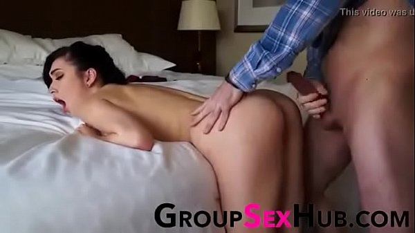 Anal sister, Massage anal, Sister brother sex, Brother and sister, Anal massage