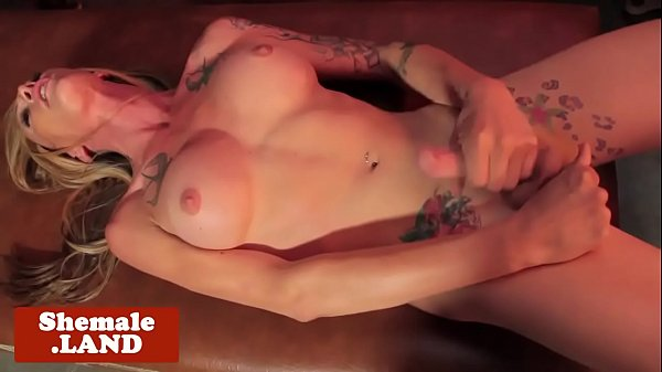 Teen shemale, Shemale cumming, Shemale beautiful
